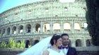 Efsun & Semih Yurt Dışı Düğün Hikayesi - Vera Event
