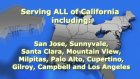 Indoor Air Quality Testing San Jose