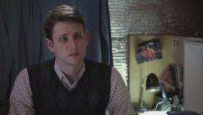 Silicon Valley 4. Sezon 9. Bölüm Fragmanı