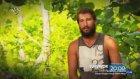 Survivor 119.Bölüm Fragmanı (12 Haziran 2017)