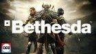 Bethesda E3 Konferansı Değerlendirmesi - YENİ BETHESDA OYUNLARI!