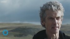 Doctor Who 10.Sezon 10.Bölüm Fragmanı (Türkçe Altyazılı)