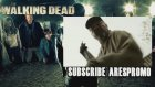 Fear The Walking Dead 3.Sezon 4.Bölüm Fragmanı (HD) 3x04
