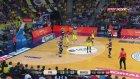 Fenerbahce 83 74  Beşiktaş Basketbol Ligi 2. Maç