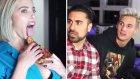 Oyun Bağımlısı Erkeklerin 30 Saniyede Evlenilecek Erkekler Olduğunun Kanıtı