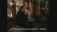 Süper Baba-Gitme Be Fiko (Sümer Tilmaç Anısına)