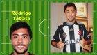 Süper Lig'de Hayal Kırıklığı Yaratan En İyi 11