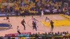 Golden State Warriors 129-120 Cleveland Cavaliers  (Maç Özeti - 13 Haziran 2017)