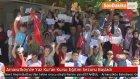 Arnavutköy'de Yaz Kur'an Kursu Eğitim Sezonu Başladı