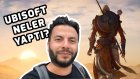 Far Cry 5, Assassin's Creed Origins, The Crew 2 ve Dahası! - Shiftdeletenet