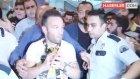 Fenerbahçe Taraftarına Büyük Övgü!