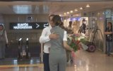 İlginç Evlilik Teklifi  İstanbul
