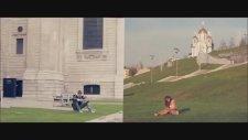 İsmail YK - Sensiz Yaşamak Öldürür Beni 2016 Official Video YouTube