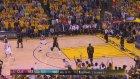 Kevin Durant'ten Cavaliers'a Karşı 39 Sayı, 7 Ribaund & 5 Asist - Sporx