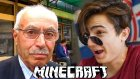 Muhtar Ben Olacağım ! - Minecraft Yogbox (Yeni)