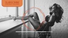 Optick & Manuel Riva & Eneli - Close the Deal (Original Mix)