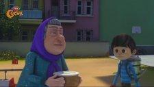 Rafadan Tayfa 71. Bölüm (Çizgi Film)