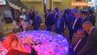 AK Parti'li Ataş: