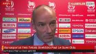 Bursaspor'un Yeni Teknik Direktörü Paul Le Guen Oldu