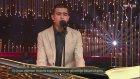 Ebubekir Kaçan - Kur'an-ı Kerim'i Güzel Okuma Yarışması
