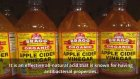 Get Rid Of Skin Moles: Simple Apple Cider Vinegar (Acv) Mole Removal Method