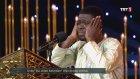 Kur'an-ı Kerim'i Güzel Okuma Yarışması - Innoussa Amadou (Yunus Ahmed)