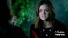 Pretty Little Liars 7. Sezon 19. Bölüm Fragmanı