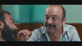 Sinyalciler (2017) Fragman