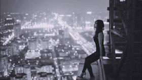 Alan Walker - Lonely