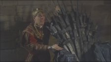 Brazzers - Peta Jensen - Daenerys Targaryen