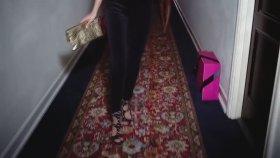 Candice Swanepoel - Tribute