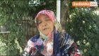Ceylin'i Öldürmekten Gözaltına Alınan Kadının Kayınvalidesi Konuştu