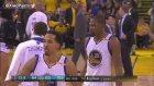 Cleveland Cavaliers - Golden State Warriors - Maç Özeti - 2017 NBA Finals