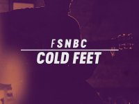 Fink - Cold Feet (Better Call Saul)