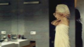 Imany & Feder ft  Lyse & Nejtrino & Stranger - You Will Never Know (MashUp Mix)