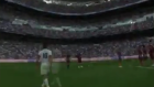 Roberto Carlos'un gözünden Figo'nun frikik golü