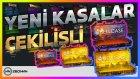 Yeni Kasalar(Çekilişli) - Cs Go Kasa Açılımı - Necati Akçay