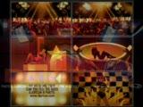pakito - mega mix 2010 DJORCUN