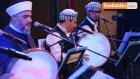 Kerkük Ilahi Grubu'ndan Kilis'te Konser
