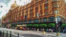 Nell Gwynn Apartments - 4 Star Quality Vacation Rentals in London