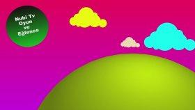 Oyuncak Mangal Seti İle Oynama Renkli Mangal Köfte Yapıyoruz, ''Yemek Oyunları'' eğlenceli video