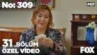 Songül, Onur'un Lale'yi Her Zaman Mutlu Edeceğinden Emin... - No: 309 31. Bölüm