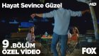 Zarife'den İki Keklik Türkü Performansı... - Hayat Sevince Güzel 9. Bölüm