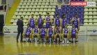 Basketbolda Best Balıkesir, Ligden Çekilme Kararı Aldı