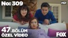Betül ve Erol, Filiz'i Hipnotize Ediyor! - No: 309 47. Bölüm