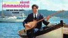 Erzurumlu Aşık Nusret Sümmanioğlu - Hak Seni Üryan Yarattı - Usandım