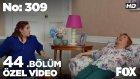 Nergis'in Reklam Filmini Gören Songül'e Sözleşme Gerçeğinden Sonra İkinci Şok! - No: 309 44. Bölüm