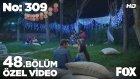 No: 309 48. Bölüm Özel Klip! - No: 309 48. Bölüm