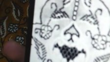 sece-edelerde gizlenen şeydaeni illuminati desenler sece-edeniz sade olsun el-lehe şirk koşmayın