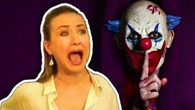 Korku Filmi İzlerken Görebileceğiniz 14 Tip